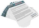 Thumbnail Reverse Mortgages - 25 Plr Articles