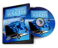 Thumbnail Link Wheel Success Video Series + Audio Version With Resale Rights