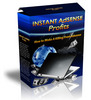 Thumbnail Instant Adsense Profits : How To Make A Killing From Adsense  MP3 Audio + Videos +eBook