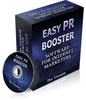 Thumbnail Easy PR Booster Pro Version - Software For Internet Marketer
