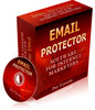 Thumbnail Email Protector Pro Version - Software For Internet Marketer