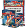 Thumbnail Rocket Launch Formula -  6 Figures With Product Launches