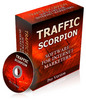 Thumbnail Traffic Scorpion Pro Version Traffic Generation Script With RR