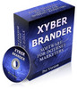 Xyber Brander Pro Version Viral Script With RR