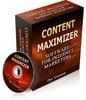 Thumbnail Content Maximizer Software Pro Version With RR