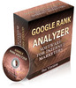 Google Rank Analyzer Pro Version Comes With Resell Rights