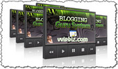 Thumbnail Blogging Guru System Video Course With Reseller Rights