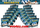 Thumbnail WP Plugin Secrets Video Course (Resale Rights Included)