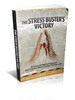 Thumbnail Stress Busters Victory - Overcome Mental Anguish...