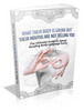 Thumbnail The Ultimate Guide To Speed Reading Body Language