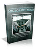 Thumbnail Secrets Of The Subconscious Millionaire Mind MRR Ebook