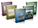 Thumbnail The Financial Freedom - 5 E-books In A Series