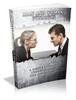 Thumbnail Man And Woman Dynamics MRR Ebook