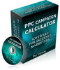PPC Campaign Calculator  Pro Version with Resell Rights