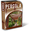 Pergola Plr Minisite Graphics (PSD Included)