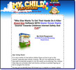 Thumbnail My Child Playground Kid Friendly Browsing (MRR)