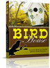 Thumbnail Bird House PLR Website Templates Pack