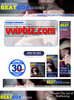 Thumbnail Beat Box Minisite Templates Plr Pack