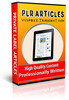 Thumbnail Macrame - 20 High Quality PLR Articles Pack!