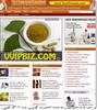 Hemorrhoids Website PLR - WordPress Health Niche Blogs