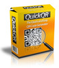 Thumbnail Quick QR - QR- Code Generator MRR Software with Giveaway Rights