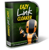 Thumbnail Eazy Link Cloaker Master Resale / Giveaway Rights
