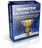 Thumbnail Monster Backlink Packet 200,000+ Resale Backlink Package