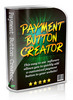 Payment Button Creator MRR Software / Giveaway Rights