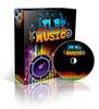 Thumbnail PLR Music 1 - PLR Music Tracks