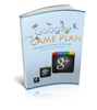 Thumbnail Google Plus Game Plan MRR Ebook