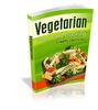 Thumbnail Vegetarianism and Vegetarian Cooking , RR