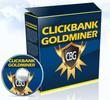 Thumbnail CB Goldminer - Reseller Pack