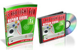 Thumbnail 3 Red Light Fix Repair Guide For XBox 360 - eBook & Videos (MRR)