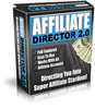 Thumbnail Affiliate Director 2.0 - PLR Scripts