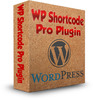 Thumbnail WP Shortcode Pro - Wordpress Plugin
