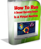 Thumbnail How To Run A Second Operating System In A Virtual Machine