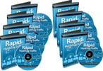 Thumbnail Rapid HashTag Traffic - Audio and Video Training (PLR)