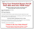 Thumbnail 11 SlideShred HOT Niche Videos (151MB)