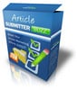 Thumbnail Article Submitter Buzz With MRR