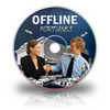 Thumbnail Offline Fortunes Video Series  - Resale Rights