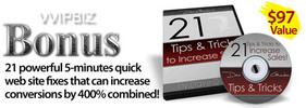 Thumbnail 21 Conversion Tips & Tricks to Increase Sales + Conversions On any Web Site