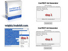 Thumbnail ConTEXT Ad Generator 2.0 - Master Resale Rights