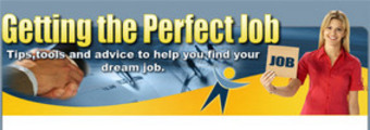 Thumbnail How to Get the Perfect Job You Really Want + Resale Rights