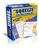 Dual Squeeze Pages Profit Pack Unrestricted PLR