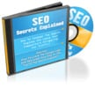 Thumbnail SEO Secrets Explained - (Master Resell Rights Included)