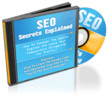 SEO Secrets Explained - (Master Resell Rights Included)
