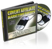 Thumbnail Covert Affiliate Marketing Tactics - MRR Included