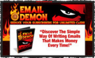 Thumbnail Email Demon Video Series - MRR