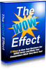 Thumbnail The WOW Effect - 77 Unique Ways WOW Factor