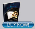 Thumbnail Email Marketing & Growing Your Subscriber List PLR Included